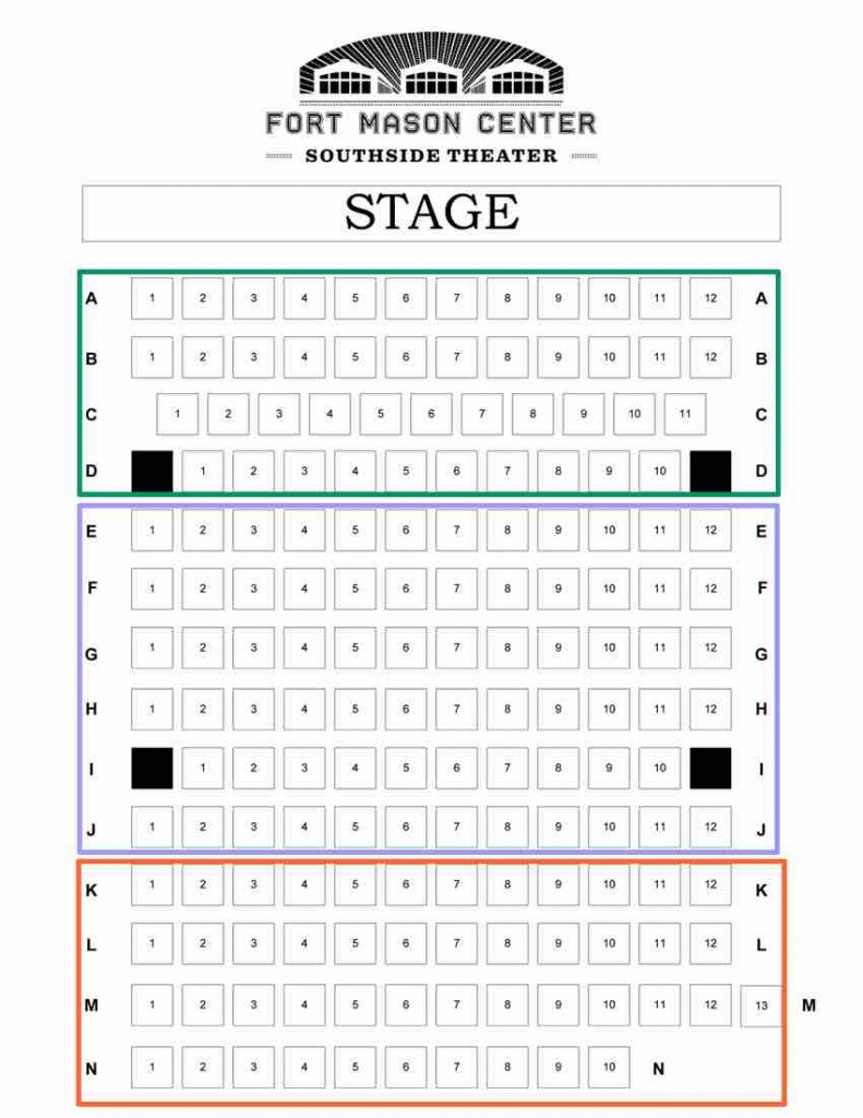 SST_Seating_Chart_zones